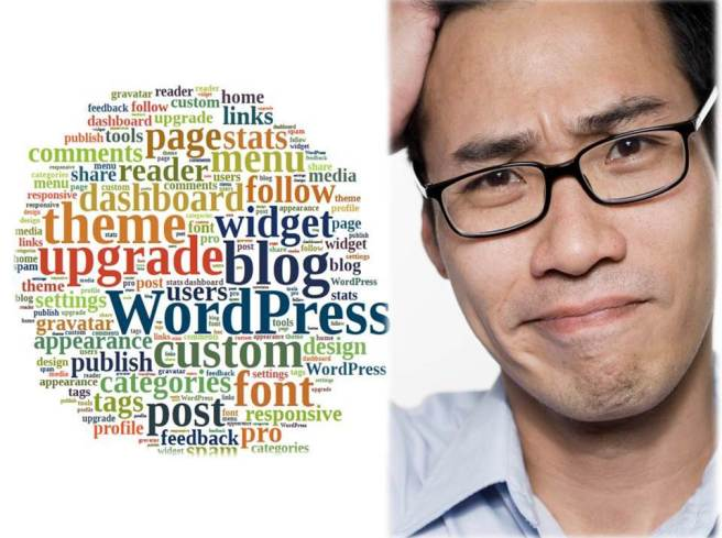 wordpress 101 (2)