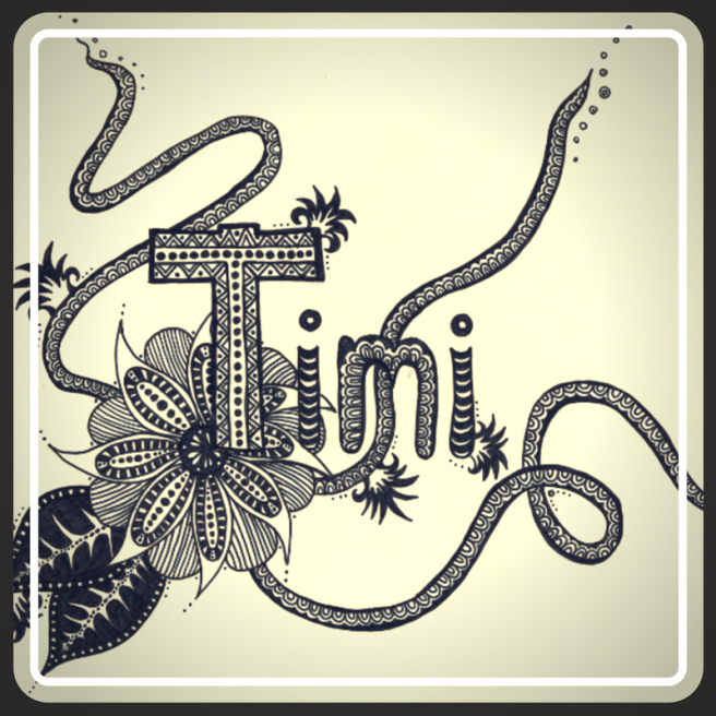 timi tattoo ink
