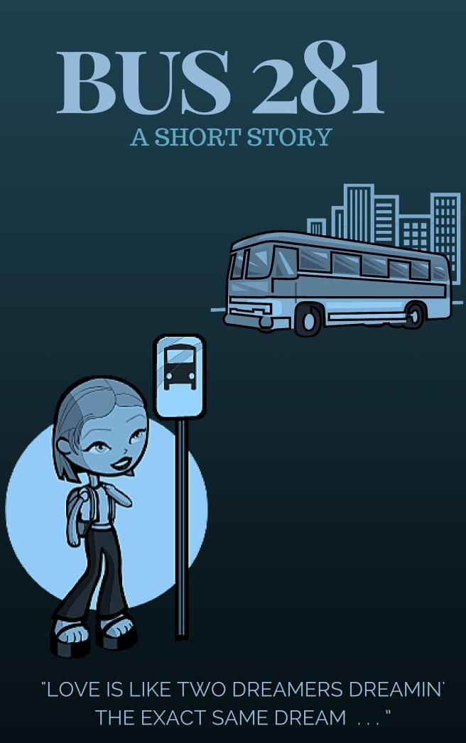 Bus 281