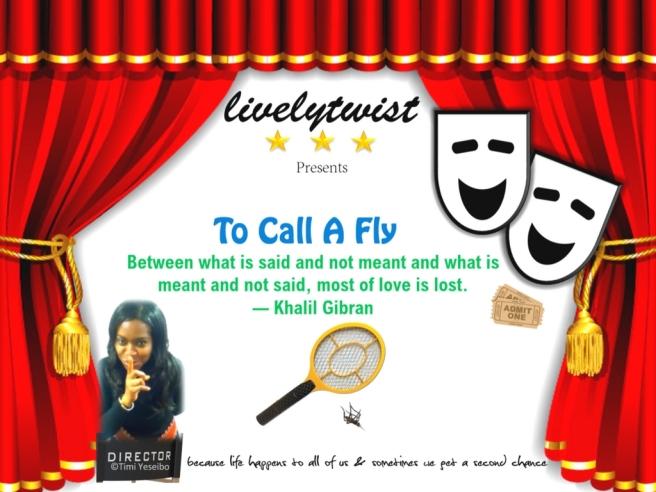 call-a-fly