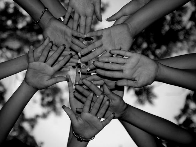 hands-that-bind